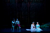 0513 Alice in Wonderland Ballet