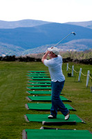 0410 Stearns at Driving Range